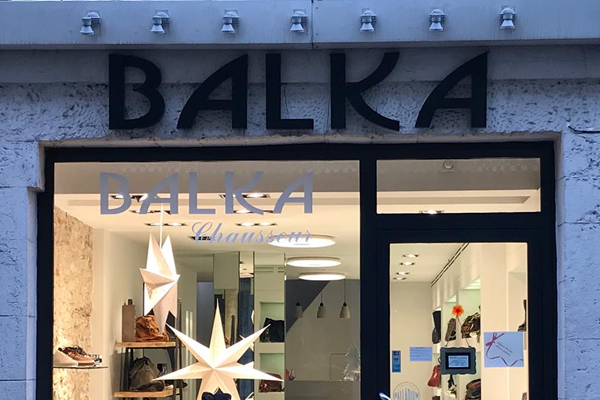 balka-chaussures-castres