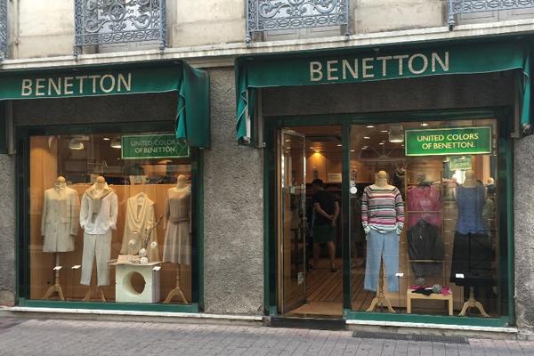 benetton-castres