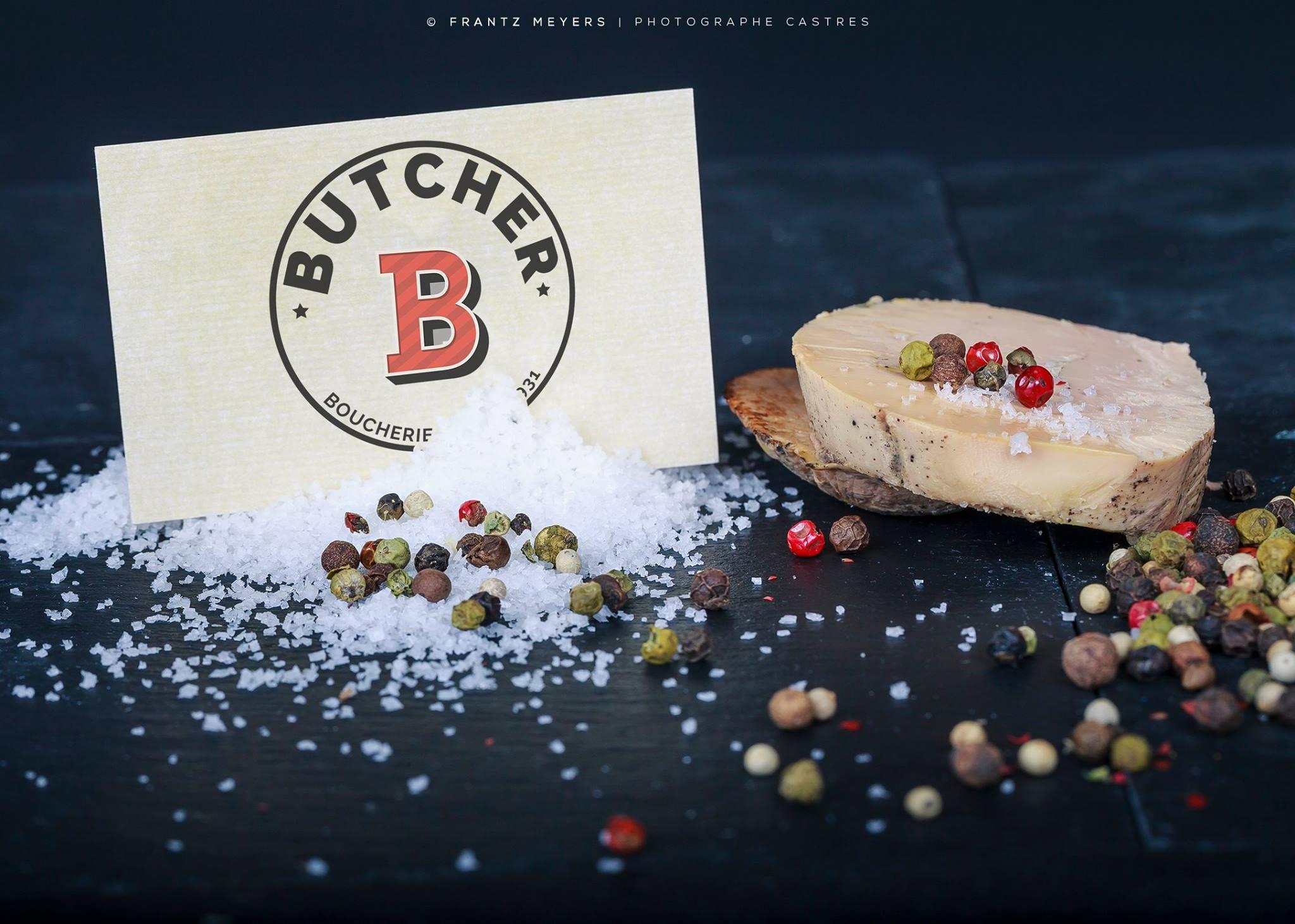 boucherie-bousquet-castres-3