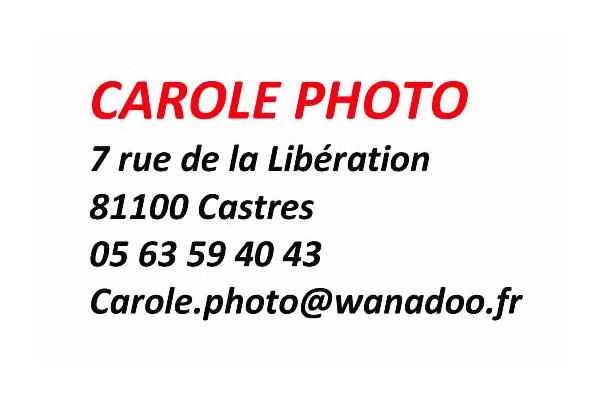 carole-photo-castres.25