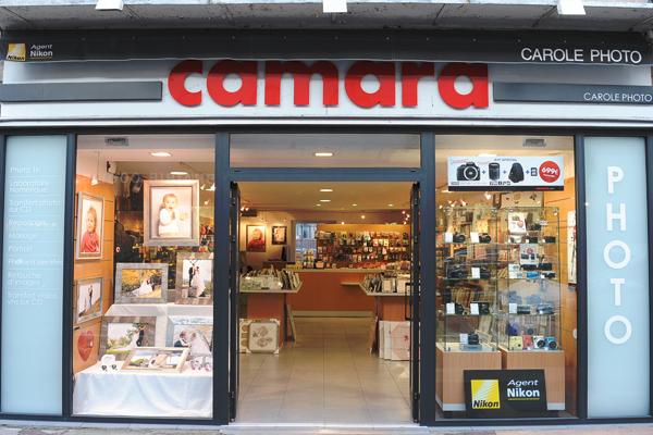 carole-photo-castres.6