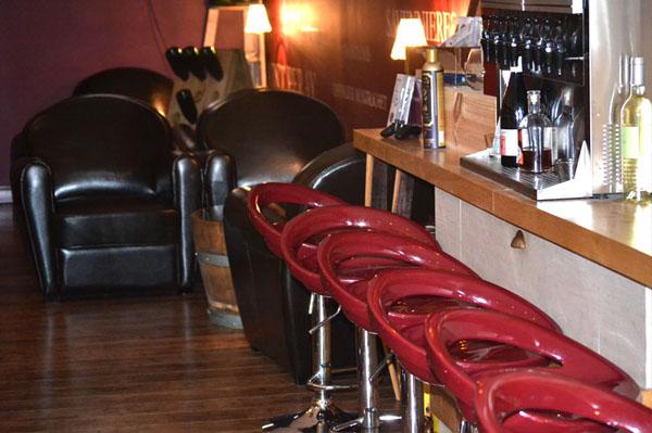bar-a-vins_07