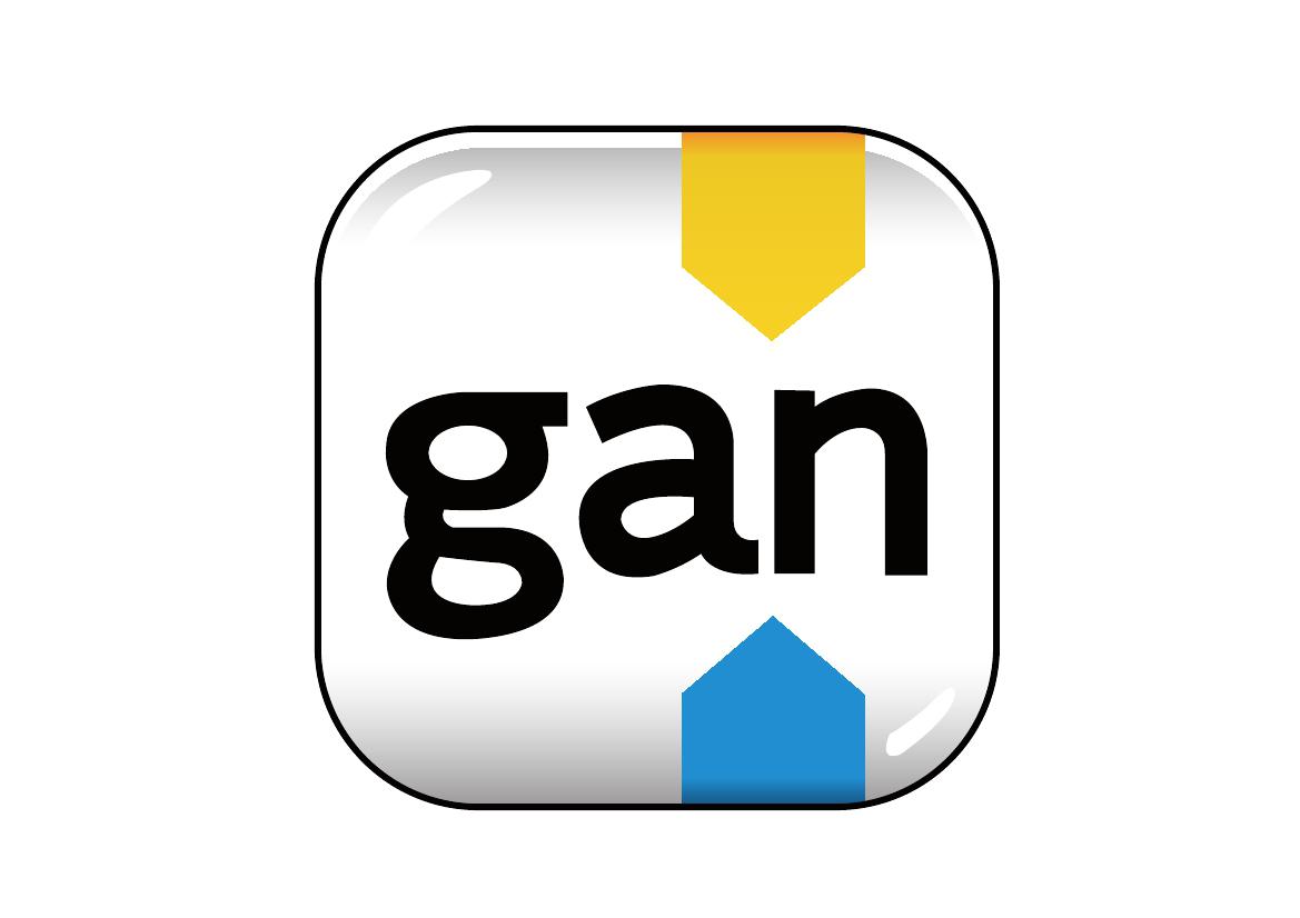 gan-logo