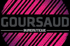 logo_goursaud_01