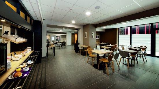 b-b-hotel-castres-centre