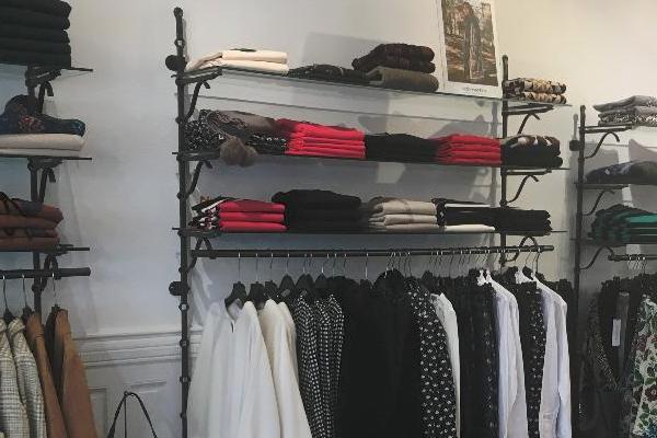inn-boutic-castres.3