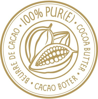 leonidas-ballotin-de-chocolats-1kg