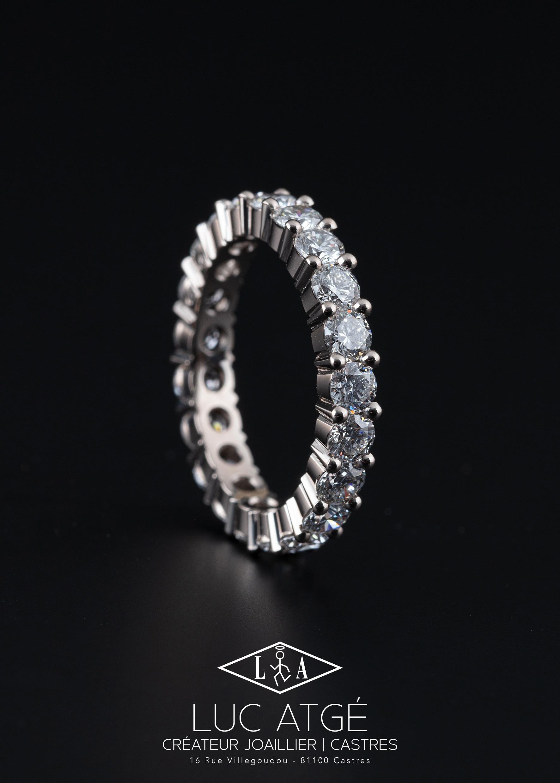 alliance-diamant-tour-complet-luc-atge-joaillier-castres-photo-frantz-meyers-photographe-castres