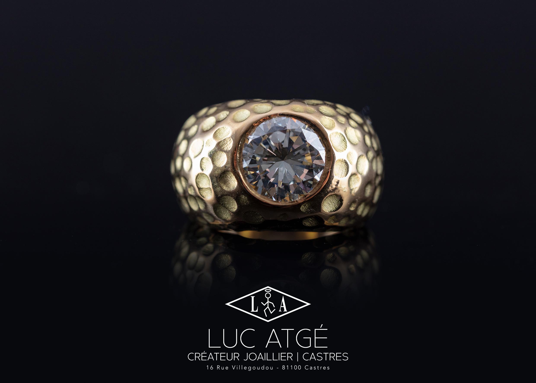 bague-jonc-et-diamant-martelee-photo-frantz-meyers-photographe-castres-tarn