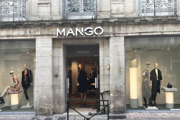 mango-castres