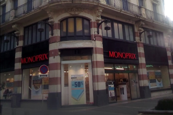 monoprix-castres.2