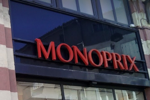 monoprix-castres
