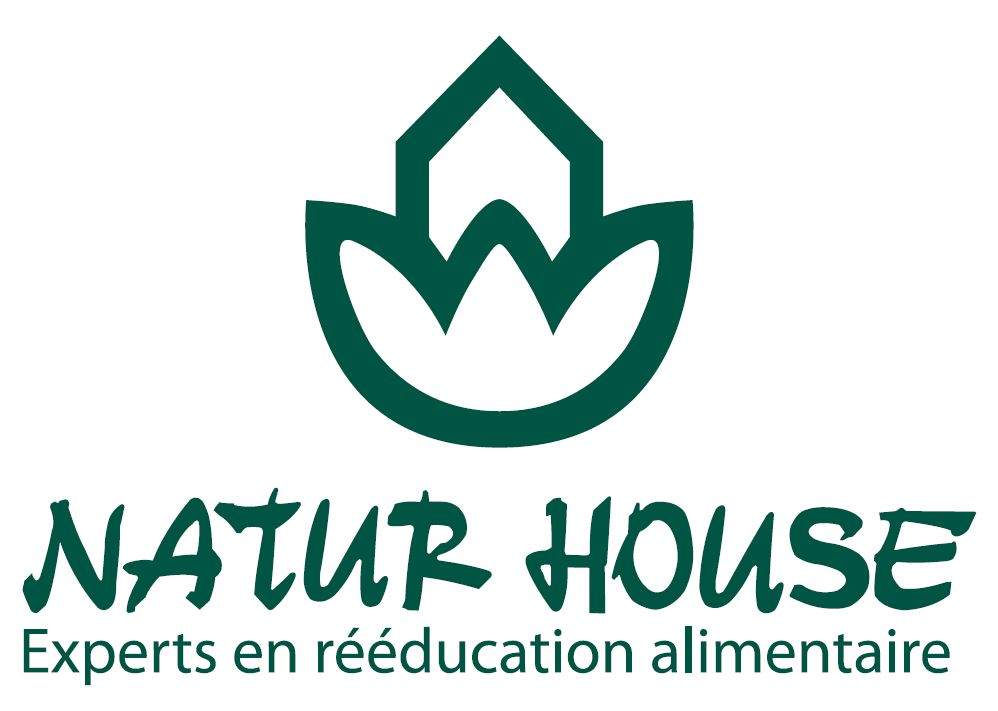 Logo-1-fleur