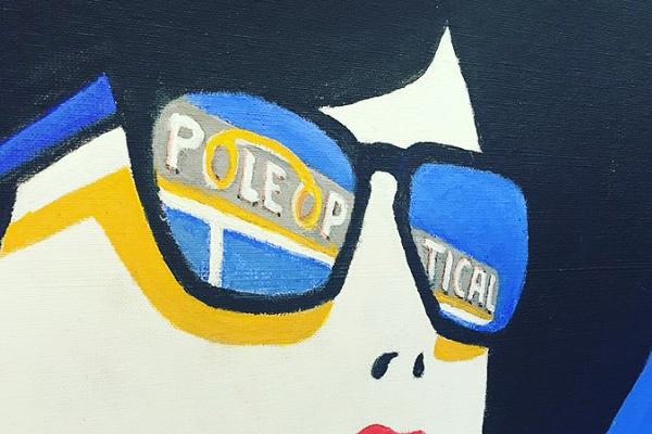 pole-optical-castres.368