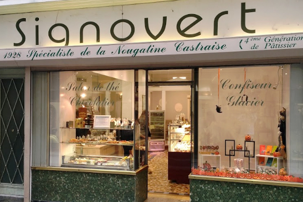 patisserie-signover-castres.2