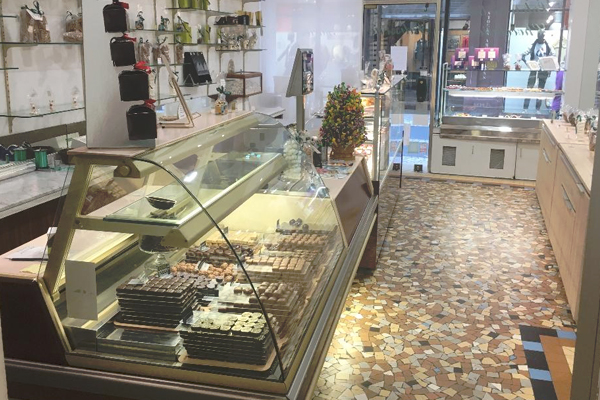 patisserie-signover-castres