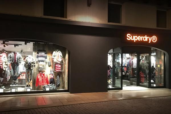 superdry-castres