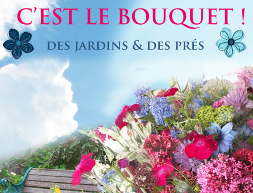 Concours de Bouquets