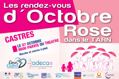 octobre-rose-castres-81