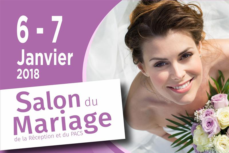 salon-coeur-de-castres-mariage