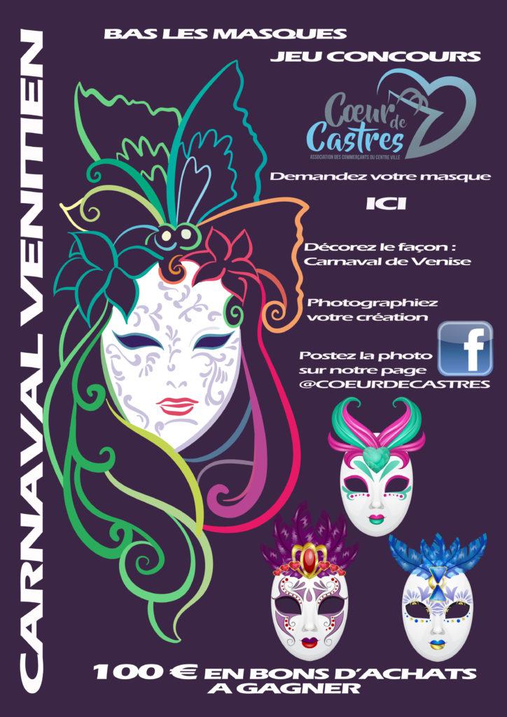 affiche-a3-carnaval-2018